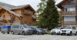 Taxi Chalvin Alpe d'Huez