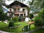 Villa Primerose à Villard de Lans