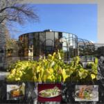 Restaurant Beaumarchais à Grenoble