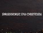 Brasserie du Château à Sassenage