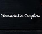 Brasserie Les Complices à Villard Bonnot