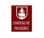 Hôtel-Restaurant Château de Passières à Chichilianne