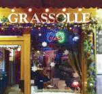 Bar Crêperie La Grassolle