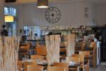 Le Chalet Club Restaurant à la Tronche