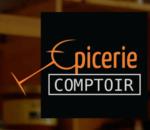 L'Epicerie comptoir à Grenoble