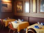 Restaurant Les Trois Dauphins à La Tronche