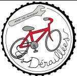 Les Déraillées – Nouvel Atelier Vélo Participatif à Grenoble !