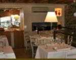 Restaurant Le Village à Grenoble