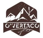 O'Vertaco Restaurant à Villard de Lans