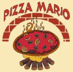 Mario Pizza à Villard Bonnot
