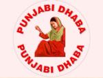 Punjabi Dhaba Indian Cuisine