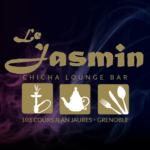Restaurant Le Jasmin à Grenoble