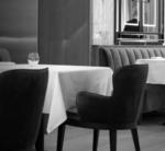 Restaurant Madam à Grenoble