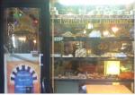 Restaurant Mosaïque à Grenoble