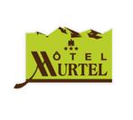 Hôtel-Restaurant Murtel à La Mure