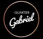 Brasserie & bar Quartier Gabriel à Montbonnot