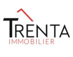 Trenta Immobilier à Voiron et Grenoble