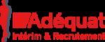 Agence Adéquat Grenoble Généraliste