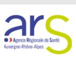 L'ARS Auvergne-Rhône-Alpes