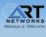 Art-Networks à Voiron