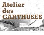 Atelier des Carthuses à Saint Pierre de Chartreuse