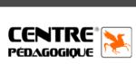 Centre Pédagogique – Grenoble