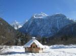 CEVEO Village Vacances Haut Bréda