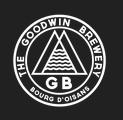 Goodwin Brewery Bière artisanale des Alpes