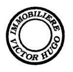 Immobilière Victor Hugo Grenoble