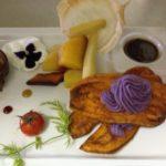 Restaurant La Grange Les Deux Alpes