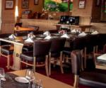 Hôtel-Restaurant Le Castillan à l'Alpe d'Huez