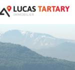 Lucas Tartary Immobilier