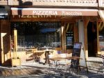 Pizzeria Pinocchio à L'Alpe d'Huez