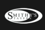 Smithys Tavern à L'Alpe d'Huez