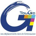 Tougo – vos déplacements dans le Grésivaudan