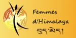 Femmes d'Himalaya