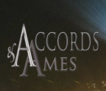 Accords & Ames
