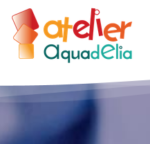 Atelier Aquadelia à Montbonnot Saint-Martin