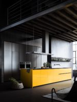 Armony by FD cuisines