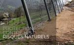 Avaroc – Protection contre les Risques naturels
