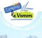 Camping Caravaneige du Vercors
