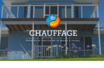 CCF Energies – Climatisation Chauffage Froid