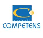 Cabinet de recrutement COMPETENS à Grenoble