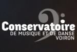 Conservatoire de Voiron