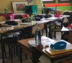 Ecole Saint-Pierre à Claix