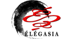 Elegasia – Cours de chinois à Grenoble
