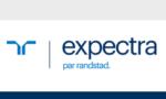 Expectra – recrutement hautes compétences