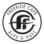 Le Free Ride, café à l'Alpe d'Huez