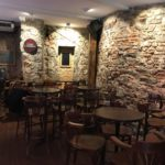 Le Margaux Café Grenoble