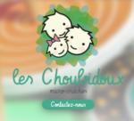Les Choubidoux à Crolles